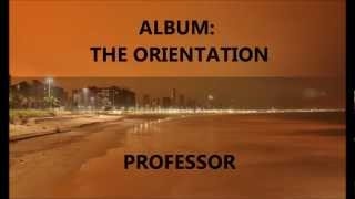ONE NIGHT STAND Professor feat Busisiwe (original & integral version)