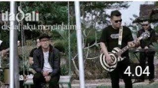 Dadali - Kasih Sayangilah Aku 2 Music Mp3 Official #gamingtv #music #dadali