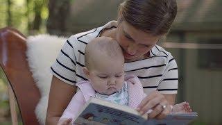 liv buli   data journalist childrens author