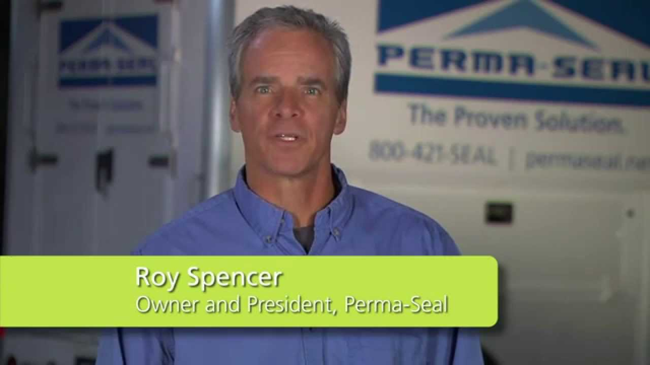 Chicago Basement Waterproofing | Perma Seal Basement Systems | Anniversary  Sale