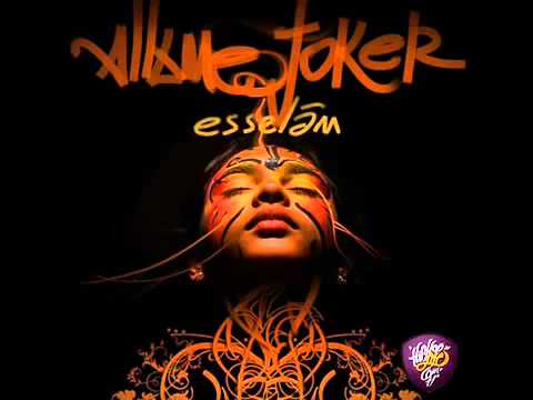 Allâme Ft. Joker - Esselâm (2011)