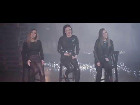 Hello - Adele & Eminem - Lose Yourself, MASHUP (Monee & T ft. Ironvytas)