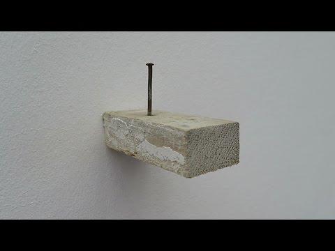 WTF is Modern Art