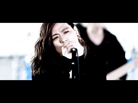 SLOTHREAT - ILLUMINATE (Official Music Video)