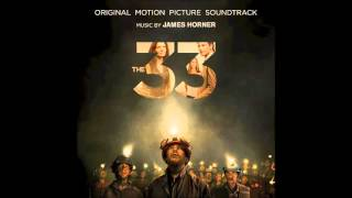 10 we are all in the refuge the 33 james horner the 33