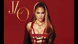 JENNIFER LOPEZ feat. PITBULL - Dance Again (radio edit) - HQ