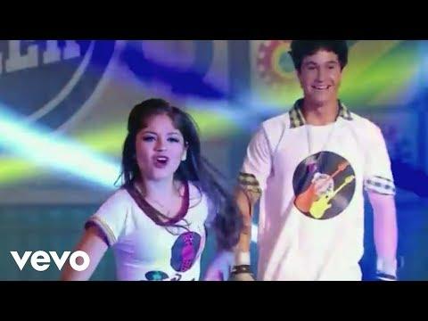 Elenco de Soy Luna - Un Destino (Official Video)