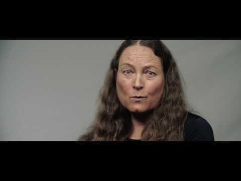 Heartbeat InviteMAIN h264 816p 23976