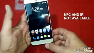 COOLPAD NOTE 3S PROS AND CONS IN HINDI