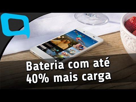 Hoje No TecMundo (18/12/2015) — WhatsApp, Nova Bateria Da Sony E