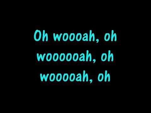 Baby Lyrics Justin Bieber Song New