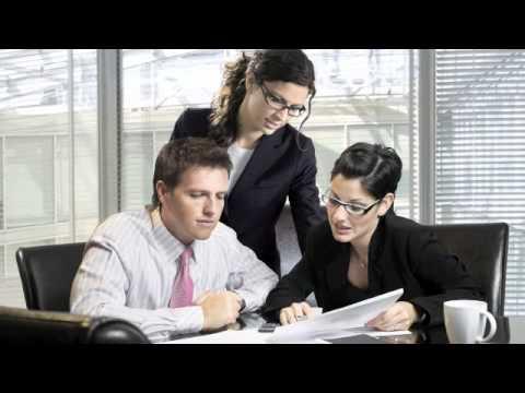Vision Hospitality Asset Management Presentation