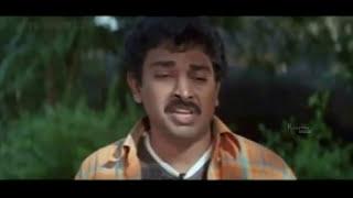 Super hit Action Movie Telugu 2017 | Full Movie...