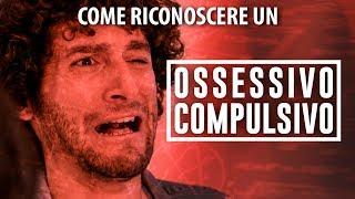 Baixar COME RICONOSCERE UN OSSESSIVO COMPULSIVO - Le Coliche