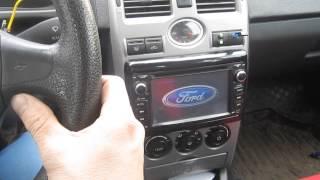 видео Установка круиз-контроля на ВАЗ 2110, 2111, 2112