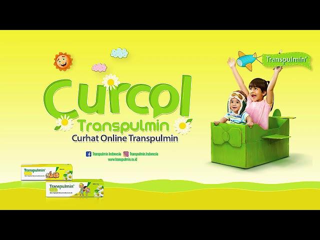 Curcol Transpulmin Episode 2