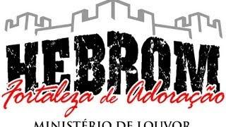 Rendição - Ministério Hebrom