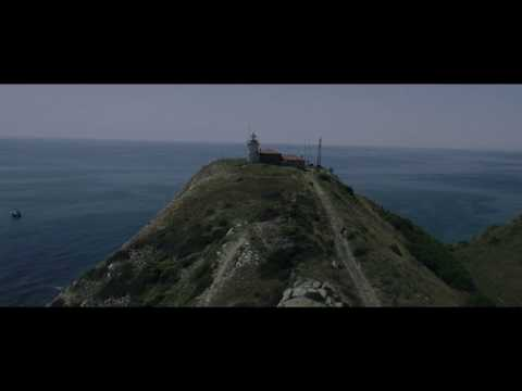 nb! ЖЕНАТА ОТ ФАРА (2014) - къс филм