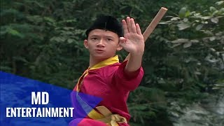 Video JAGOAN WUSHU - OFFICIAL PROMO (2) download MP3, 3GP, MP4, WEBM, AVI, FLV Desember 2017