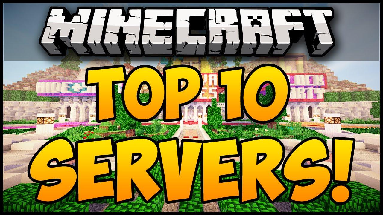Best Minecraft Dating Servers, minecraft seeds the best