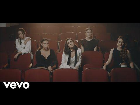 Ventino - Ya Te Perdoné (Video Oficial)