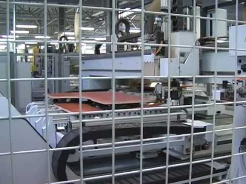 Production Line For Dog Bed Manufacturing