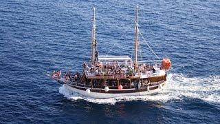 Фото Хорватии. Лучшее место для свадебного путешествия - Хорватия! Посмотрите фото и убедитесь!