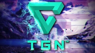 TGN's Best Gaming Videos 24/7 Livestream - Overwatch, Gamer Culture, Top 10 Video Game Lists