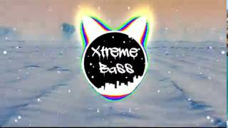 Marshmallo - Happier (Bass Boosted)
