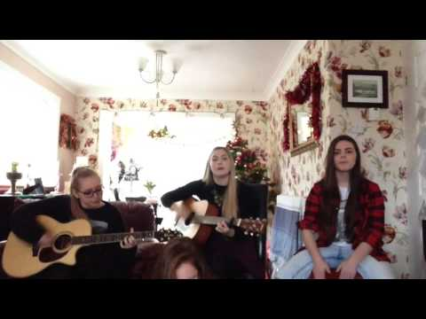 Tomorrow For Today | Catch 22 - 5 Seconds Of Summer (Cover)