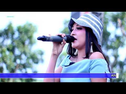 SAYANG 3 - ELSA SAFIRA - NEVADA ORGANIZER FEAT SENADA MUSIC GRP DEMAK