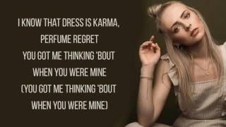ATTENTION - Charlie Puth - Madilyn Bailey, Mario Jose, KHS COVER / Lyrics