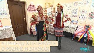видео Сознание обесценивает важность добрых дел. Борис, Вараш (Украина)
