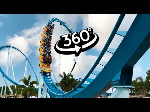 360-video-vr-roller-coaster-ride-4k-pov