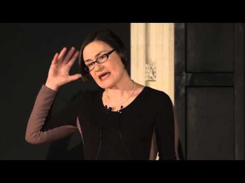 What is the Point of Free Speech? | Rae Langton | TEDxCambridgeUniversity