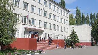 видео: Саратовский колледж машиностроения и экономики СГТУ имени Гагарина Ю.А.