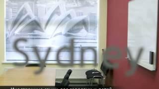 видео Сеть иностранных школ Alibra School