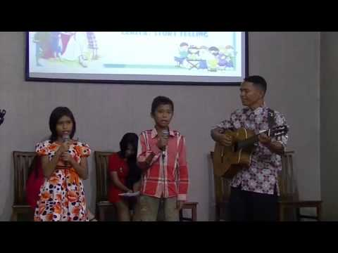 Apta Jerusalem Children Talent   06