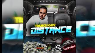 Trance 1GOV - Distance ( Audio)