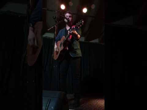 Howie Day Disco + Lanterns 7/27/17