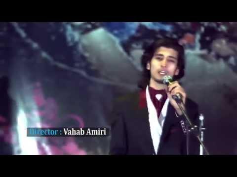 Ajmal Zahin - Jigi Jigi OFFICIAL VIDEO HD