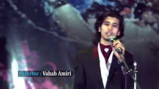 vuclip Ajmal Zahin - Jigi Jigi OFFICIAL VIDEO HD