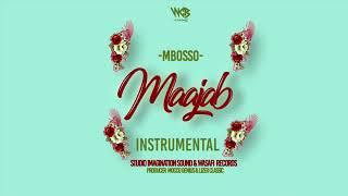 Maajab Instrumental