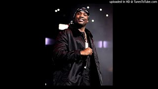 New Meek Mill Intro/Outro Type Beat (The Beginning)
