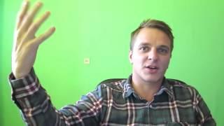видео Принятие самостоятельных решений