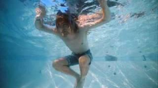 Smells Like Teen Spirit - Nirvana (original recording w/ lyrics)