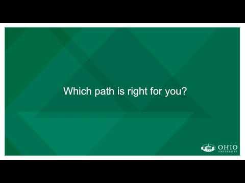 ohio-university-online-master-of-accountancy-program-overview
