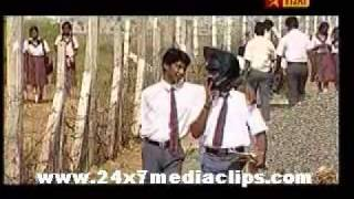 Kana Kaanum Kalangal Vijay Tv Shows 19 03 2009 Part 5