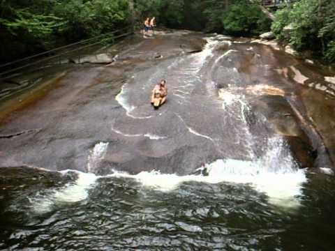 Things To Do In Brevard Nc