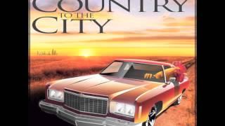 Good Ol' Boyz - Coast To Coast ft. San Quinn
